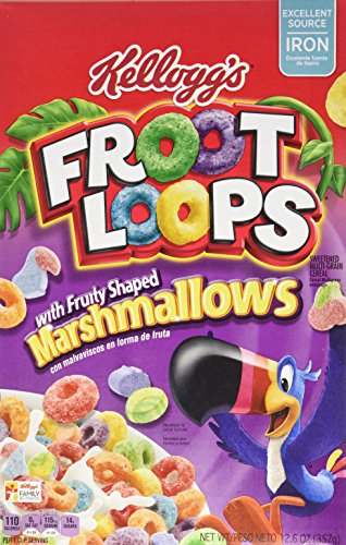kelloggs-froot-loops-marshmallow-357g-4er-pack-4-x-357-g