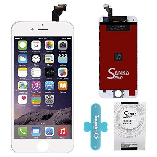 sanka-ecran-lcd-display-vitre-tactile-de-rechange-complet-avec-outils-de-reparation-pour-apple-iphon