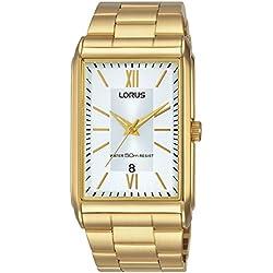 Reloj - Lorus - Para Hombre - RH906JX9