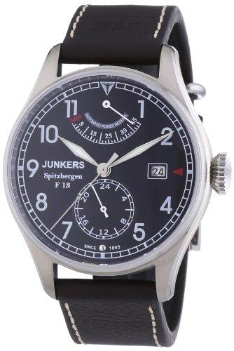 Junkers 61602
