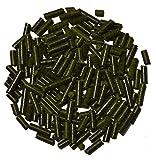 Zierfischtreff Hausmarke Brennnessel-Sticks, 50 g