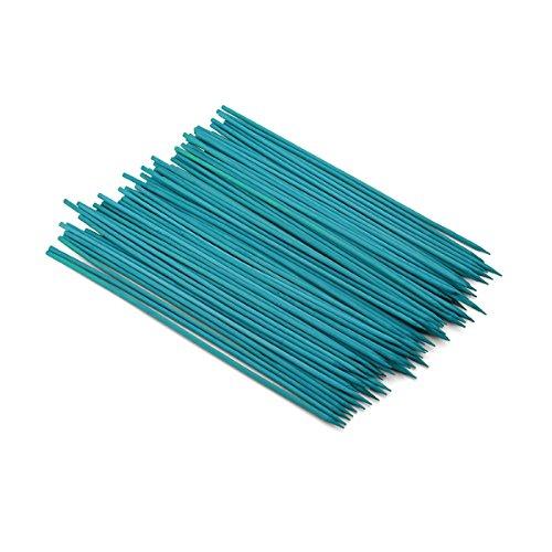 farberware-5126914-100-count-bbq-bamboo-skewers-8-blue