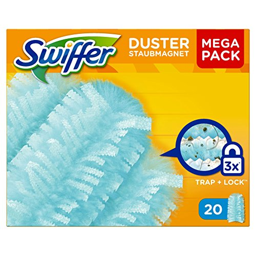 swiffer-staubmagnet-tucher-nachfullpack-3er-pack-3-x-20-tucher