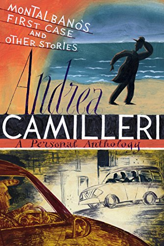 Como Descargar Torrente Montalbano's First Case and Other Stories PDF Android