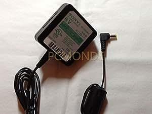 Sony AC-ES608K AC Adaptor eu, 147839413