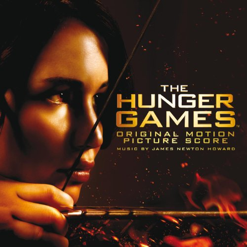 The Hunger Games: Original Mot...