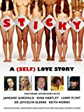 Sticky: A (Self) Love Story for sale  Delivered anywhere in Ireland