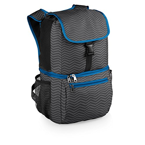picnic-time-pismo-insulated-cooler-backpack-waves-collection