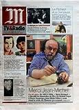 Telecharger Livres MONDE TV ET RADIO LE du 20 08 2007 LE MARQUIS DE SAINT EVREMONT DICKENS RONALD COLMAN ET DONALD WOODS LE PECHEUR ET LA DANSEUSE SIBERIE JEAN MICHEL ROLAND TOPOR P DESPROGES J M RIBES NICHOLAS RAY JEAN DOUCHET ROOTS 67 LE MEILLEUR DU ROCK DE 1967 (PDF,EPUB,MOBI) gratuits en Francaise
