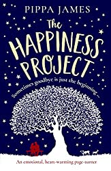 The Happiness Project: An emotional, heartwarming page turner