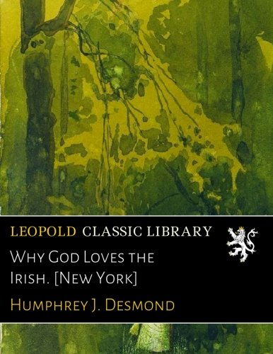 why-god-loves-the-irish-new-york