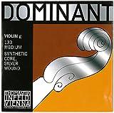 Thomastik Saiten Violine Dominant 4/4 G mittel