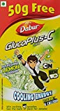 Dabur Gluco Plus C Lemon 500g