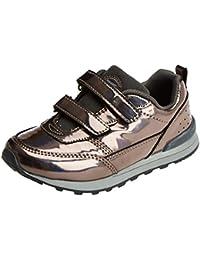BEPPI 2152423, Zapatillas de Deporte para Niñas