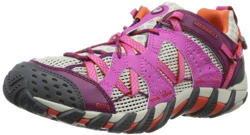 Merrell Waterpro Maipo, Chaussures de Sport Aquatiques Femme