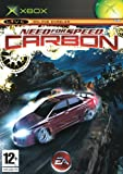 Cheapest Need For Speed: Carbon on Xbox