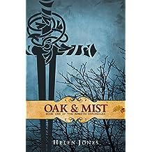 Oak And Mist: Volume 1 (The Ambeth Chronicles)