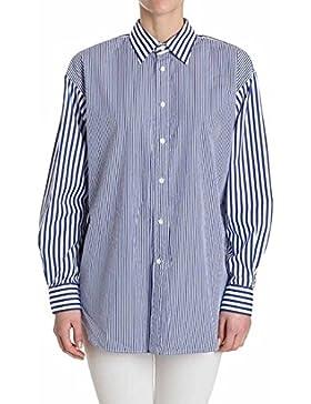 Ralph Lauren - Camisas - Rayas - Manga larga - para mujer