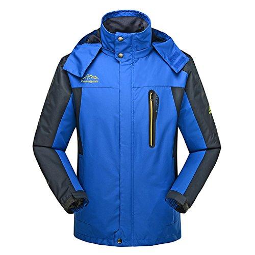 walk-leader-manteau-pour-homme-impermeable-respirant-escalade-veste-coupe-vent-pour-exterieur-bleu-x