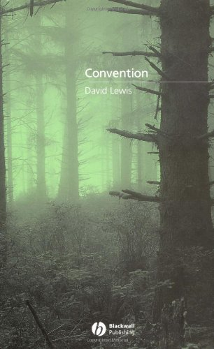 convention-a-philosophical-study