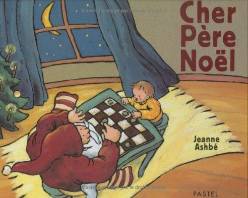 "<a href=""/node/5660"">Cher Père Noël</a>"