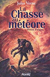 Chasse au meteore