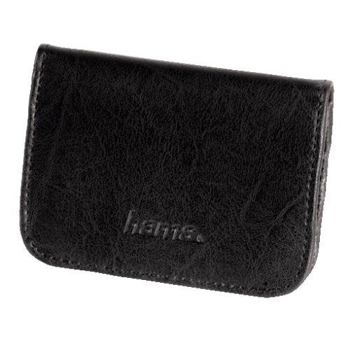 Hama Memory Card Case (original Handelsverpackung)
