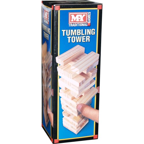 my-traditional-games-tumbling-tower-54-wooden-pieces