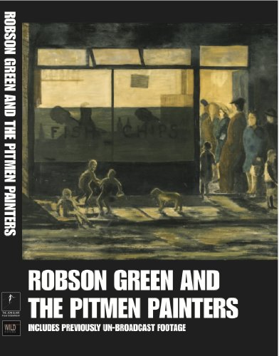 robson-green-and-the-pitmen-painters-dvd