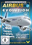 Flight Simulator X - Airbus Series Evolution Vol. 1