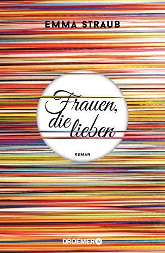 frauen-die-lieben-roman