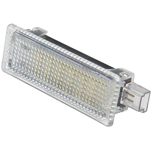 1Stk LED Einstiegs Fußraum Kofferraum Beleuchtung 7105