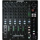 allen-heath Xone: PX5
