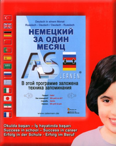 lernsoftware russisch