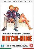 Hitch-Hike [Edizione: Regno Unito] kostenlos online stream