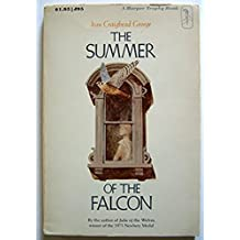The Summer of the Falcon