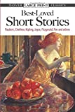 Loved Short Stories - Best Reviews Guide