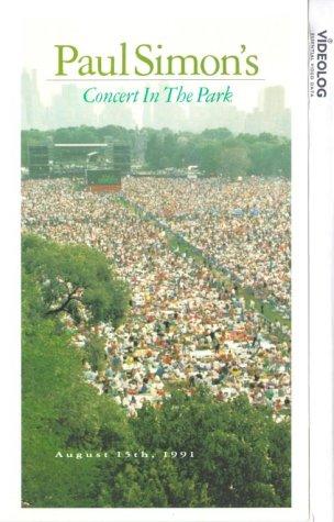 paul-simons-concert-in-the-park-vhs-1991