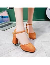 Suchergebnis Auf Amazon De Fur C A Pumps Damen Schuhe
