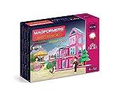 Unbekannt 274-62 Magformers Sweet House Set