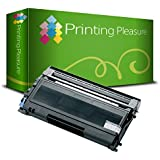 Toner kompatibel für Brother DCP-7010, 7010L, 7020, 7025, FAX-2820, 2920, HL-2030, 2032, 2040, 2050, 2070, 2070N, MFC-7220, 7225N, 7420, 7820, 7820N | TN2000