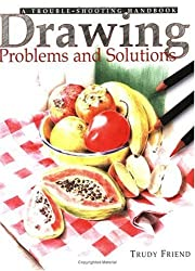Drawing Problems and Solutions: A Trouble-Shooting Handbook
