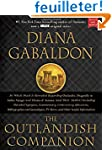 The Outlandish Companion (Revised and...