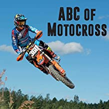 ABC of Motocross