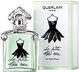 LA PETITE ROBE NOIRE MA ROBE PETALES by Guerlain 3.4 Ounce / 100 ml EDT Women Perfume Spray by Guerlain