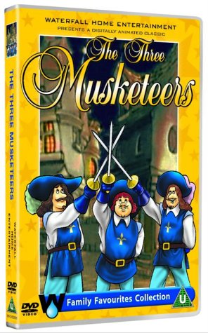 three-musketeers-dvd