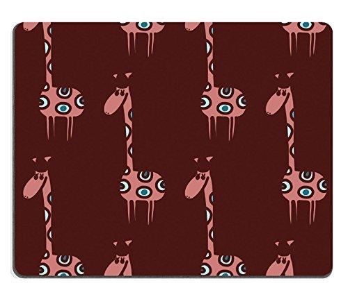 jun-xt-tapis-de-souris-gaming-id-44402667sans-coutures-dessine-la-main-avec-motifs-poissons-enclos-c