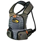 X-Version FlyLiberty Front Chest Pack