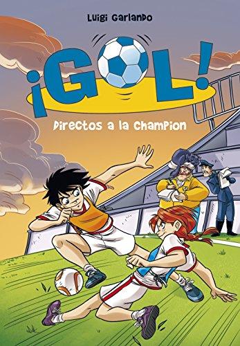directos-a-la-champion-serie-gol-41