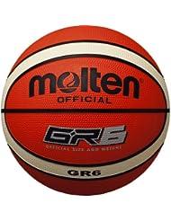 Ballon d'entrainement Molten BGRD-OI